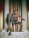 Spartacus  Kirk Douglas  Directedby Stanley Kubrick  1960
