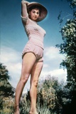 La Donna Del Fiume / La Fille Du Fleuve 1955 Directed by Mario S Sophia Loren