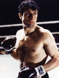 Raging Bull  Robert De Niro  Directed by Martin Scorsese  1980