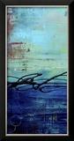 Venice Beach I