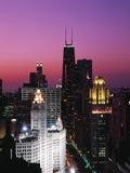 Chicago IL USA