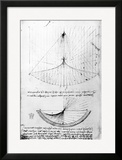 Studies of Concav Mirrors of Constant and Parabolic Curvatures  from the Codex Arundel  1490S-1518