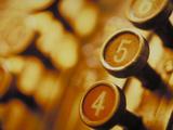 Register Keys Germany