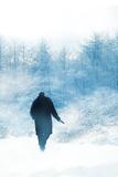 Winter Assasin