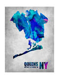 Queens New York