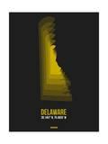 Delaware Radiant Map 6