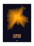 Leipzig Radiant Map 4