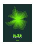 Madrid Radiant Map 2