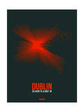 Dublin Radiant Map 3