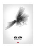 New York Radiant Map 4