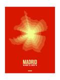 Madrid Radiant Map 4
