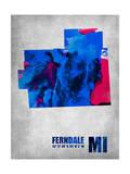 Ferndale Michigan