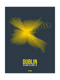 Dublin Radiant Map 4