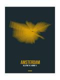 Amsterdam Radiant Map 3