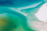 Green Tide II