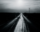 Silver Way