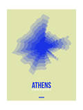 Athens Radiant Map 4