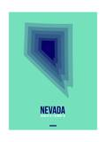 Nevada Radiant Map 3