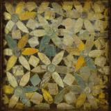 Geo Mosaic - Detail VIII