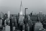 New York High-rise