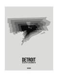 Detroit Radiant Map 5