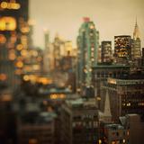 Urban Blur