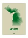 Michigan Radiant Map 3
