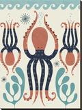 Octopus Garden