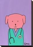Pink Dog Doc