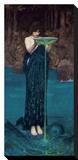 Circe Invidiosa  1892