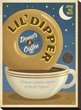 Lil Dipper