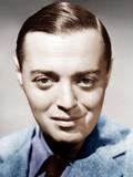 Peter Lorre  ca 1938