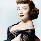 THE BOUNTY HUNTER  Marie Windsor  1954