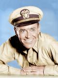 MISTER ROBERTS  Henry Fonda  1955