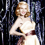 PAID IN FULL  Lizabeth Scott  1950