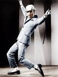 Porgy and Bees  Sammy Davis  Jr  1959