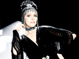 Victor/Victoria  Julie Andrews  1982 ©MGM/courtesy Everett Collection