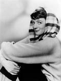 Maggie Smith  ca 1950s