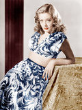 Jane Greer  ca 1947
