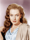 JULIUS CAESAR  Deborah Kerr  1953