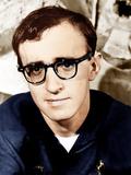 WHAT'S NEW PUSSYCAT  Woody Allen  1965