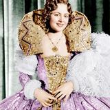 A MIDSUMMER NIGHT'S DREAM  Olivia de Havilland  1935