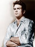 Warren Beatty  ca 1962