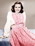 Teresa Wright  ca 1944