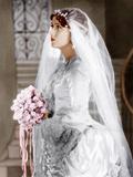 Fay Wray  ca 1920s
