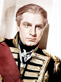 THAT HAMILTON WOMAN  Laurence Olivier  1941