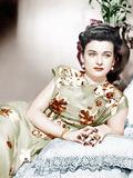 THE WIFE TAKES A FLYER  Joan Bennett  1942