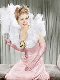 SHOW BOAT  Irene Dunne  1936