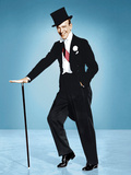 SILK STOCKINGS  Fred Astaire  1957