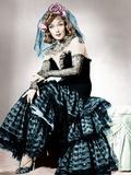 LADIES' DAY  Lupe Velez  1943